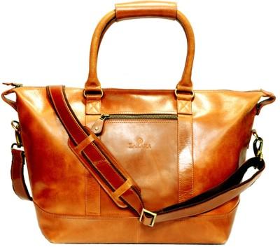 Zakara Hand-held Bag