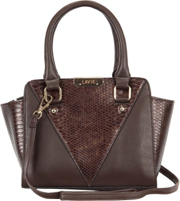 Lavie Tote(BROWN)