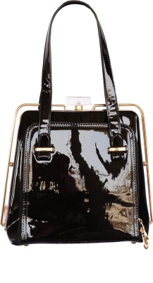 Venus Shoulder Bag