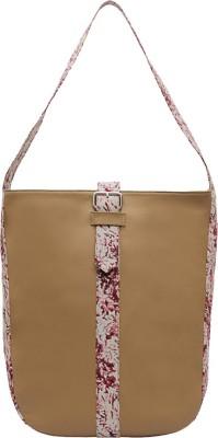 Bagsy Malone Shoulder Bag