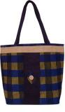 Womaniya Shoulder Bag (Multicolor)