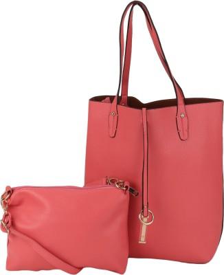President Bags Hand-held Bag