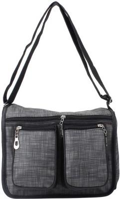 Bellina Sling Bag