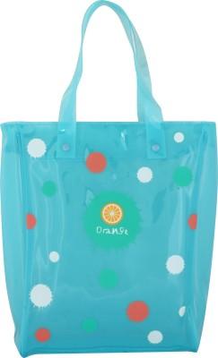 Priya Exports Hand-held Bag
