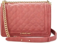 Bebe Sling Bag