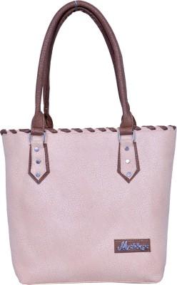 Pankhudi Shoulder Bag