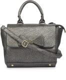 Legal Bribe Sling Bag (Grey)