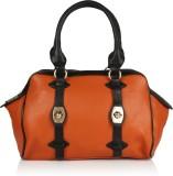 Omnesta Shoulder Bag (Orange)