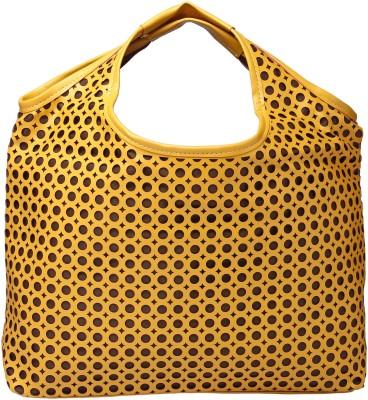 20Dresses Hand-held Bag