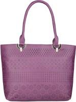 Fostelo Shoulder Bag(Purple)
