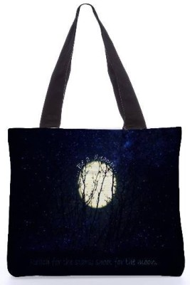 Snoogg Tote