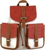 Ayeshu Shoulder Bag (Pink)