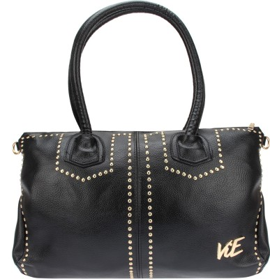 ViE Shoulder Bag