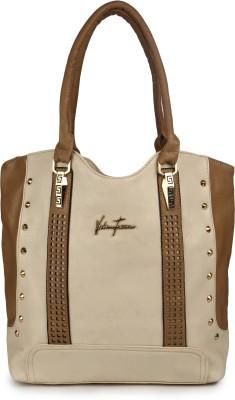 Koles Shoulder Bag