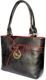 Stonkraft Shoulder Bag (Black)