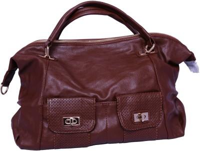 Elsalvador Hand-held Bag