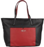 Pockit Tote (Red)