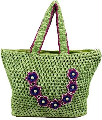 moKanc Hand-held Bag