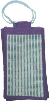 Vakula Exports Messenger Bag