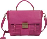 RI2K Satchel (Pink)