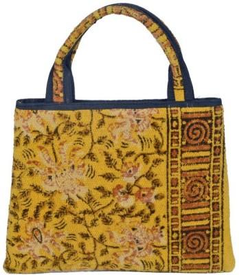 Natural Furnish Hand-held Bag