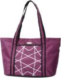 Clubb Shoulder Bag (Purple)