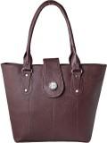 Impress Shoulder Bag (Purple)