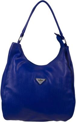 Al Gem Shoulder Bag