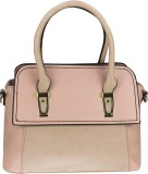 Neuste Hand-held Bag (Pink)