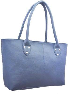AS Hand-held Bag