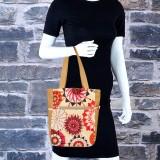 Waanii Shoulder Bag (Khaki)