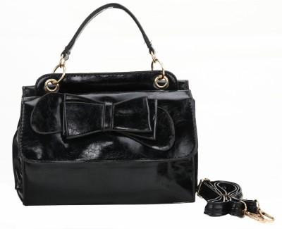 Kawaii Messenger Bag