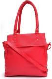 Zedge Hand-held Bag (Pink)