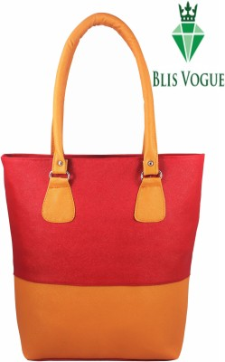 Blis Vogue Shoulder Bag