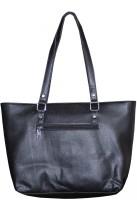 AF Shoulder Bag(black)