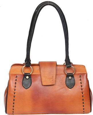 Elego Shoulder Bag
