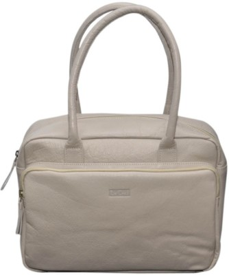Le Craf Hand-held Bag