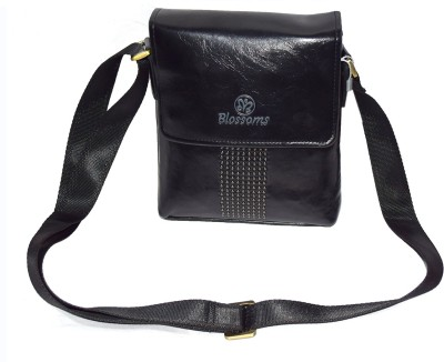 Blossoms Sling Bag