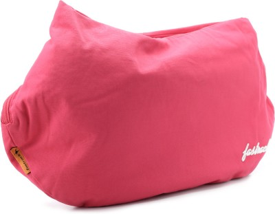 Fastrack Hobo(Pink)
