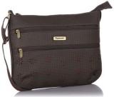 Peperone Shoulder Bag (Grey)