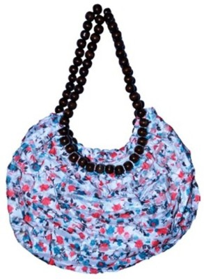 Onlineshoppee Hand-held Bag