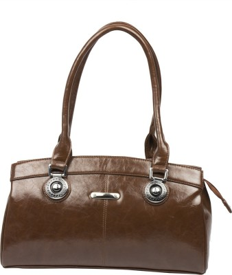 Stylo Hand-held Bag