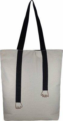 Angesbags Shoulder Bag