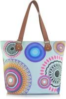 Shaun Design Shoulder Bag(Assorted)