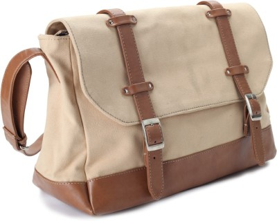 United Colors of Benetton Hand-held Bag