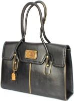 Stonkraft Shoulder Bag(Black)