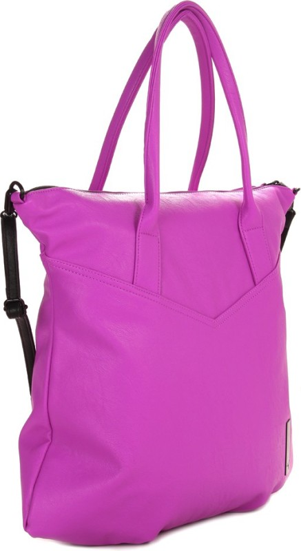 Puma Hand-held Bag Allure Shopper
