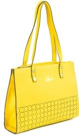 Lavie Messenger Bag