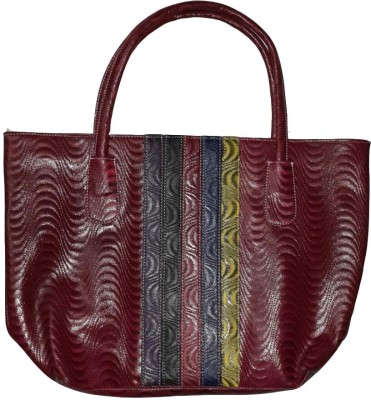 MD Retails Messenger Bag