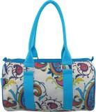 Angesbags Shoulder Bag (Blue)